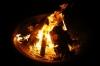 fire-1440736-4-s